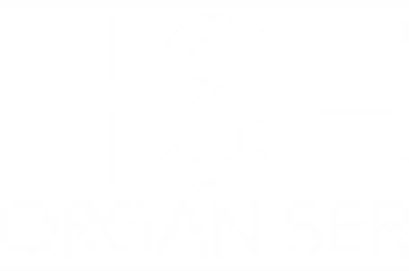 HSE Organiser | Health and Safety Software